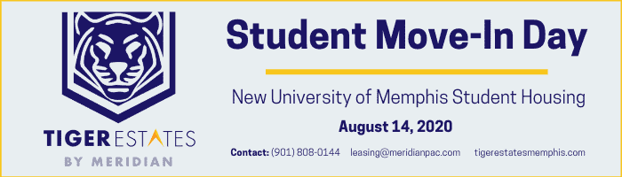 MPM_Student Move-In Day-Aug 2020
