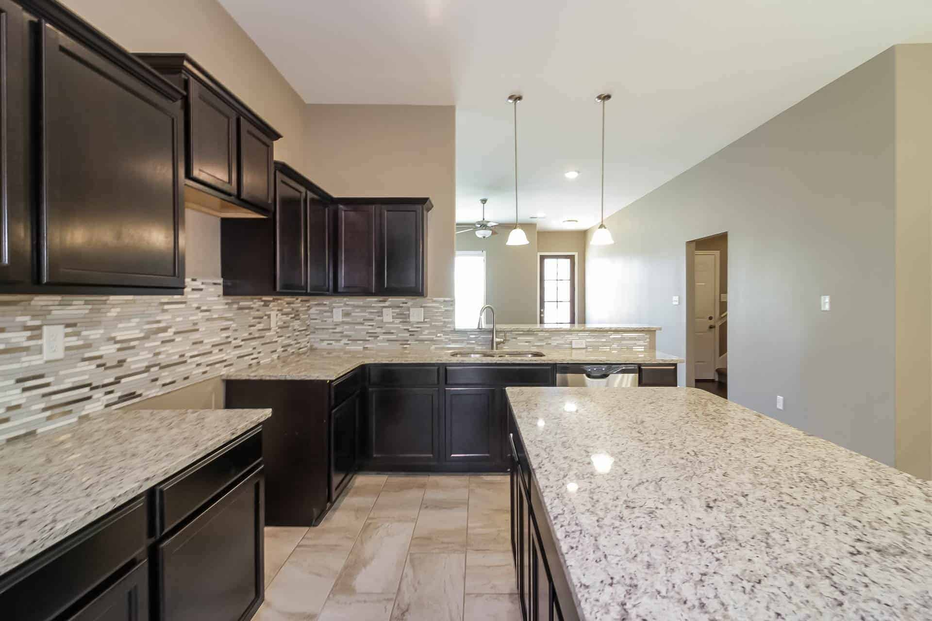 meridian-property-management-class-a-homes-kitchen