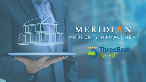 meridian-property-management-rated-top-three-best