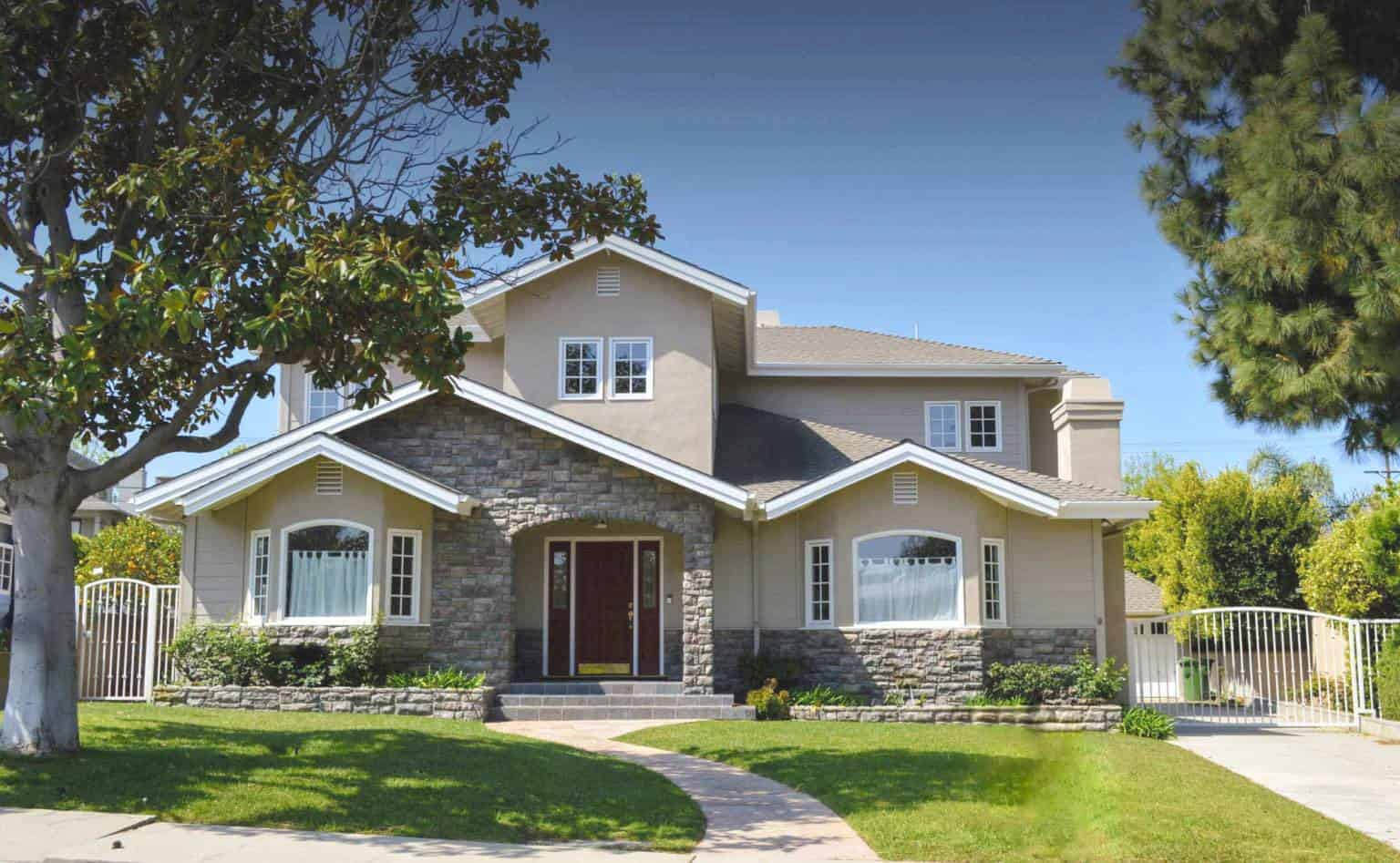 meridian-property-management-High-Returns-Happy-Homeowners-Best-Memphis-Property-Management